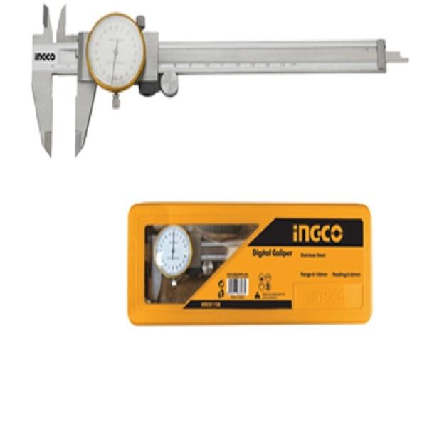 HDC01150
