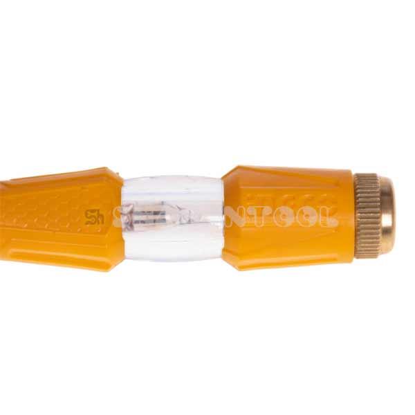 لامپ فازمتر اینکو مدلHSDT1908