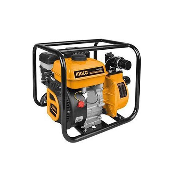 موتور آب بنزینی 3 اینج اینکو مدل GWP302