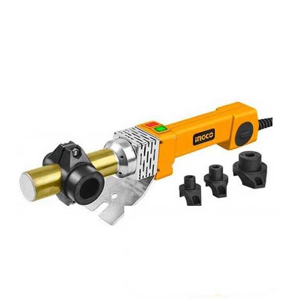 دستگاه جوش لوله PVC اینکو مدلPTWT8001