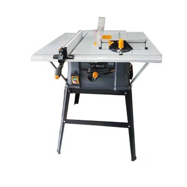 میز برش 1500 وات اینکو مدل TS15007