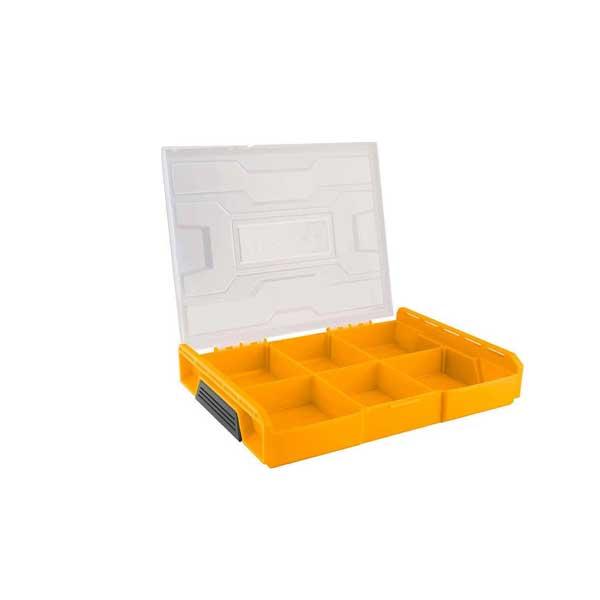 جعبه ابزار ارگانیزر اینکو مدل HKTV01