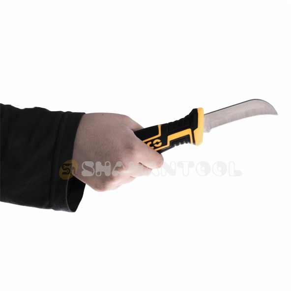 دسته چاقو کابل بری اینکو مدل HPK82001