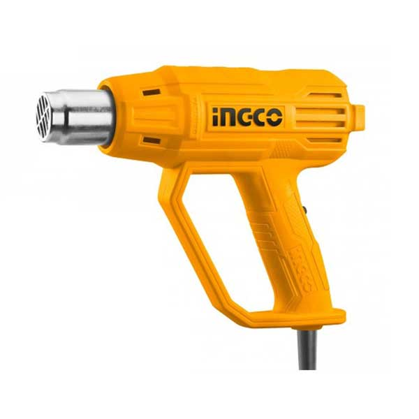 سشوار صنعتی ۲۰۰۰ وات اینکو مدل HG2000385